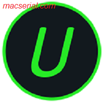 IObit Uninstaller Pro 7.2.0 Crack + License Key [Latest] Download