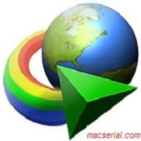 Internet Download Manager 6.30 Build 1 Crack + Serial Key Free Download