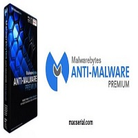Malwarebytes Anti-Malware Premium 3.3.1 Crack + License Key Free!