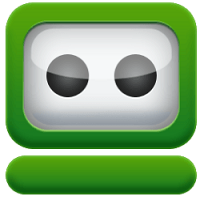 RoboForm 8.4.7.7 Crack + Keygen