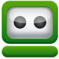 RoboForm 8.4.7.7 Crack + Keygen