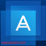 Acronis True Image 2018 Crack + Serial Key [Updated] Free Download