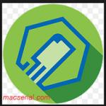 FileOptimizer 12.10 Portable [Win/Mac] Free Download