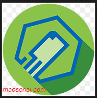 FileOptimizer 15.10.26 Crack With Portable Free Download