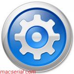 Driver Talent Pro 6.5.64.180 Crack + Activation Keygen Free Download