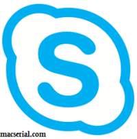 Skype 7.38.0.101 Final + Portable Free Download