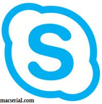 Skype 7.38.0.101 Final + Portable Free Download