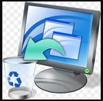 Total Uninstall Pro 6.21.1 Crack + License Key Free Download