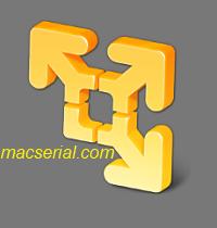 VMware Player Pro 14.0 License Key [Crack] Free Download