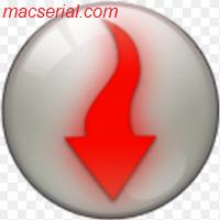 VSO Downloader 5.0.1.47 Crack + Serial Key Free