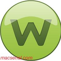 Webroot SecureAnywhere 9.0.18.44 Serial Keys + Crack Free Download