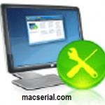 WinUtilities Pro 15.1 Crack + Licence Key Free Download
