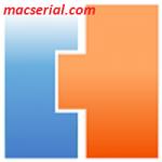Advanced Uninstaller Pro 12.21 Crack + Serial Key Free Download