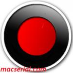 Bandicam 4.1 Crack + Serial Number Free Download