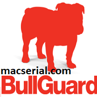 BullGuard Internet Security 2020 Crack + License Key Latest Download