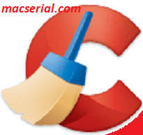 CCleaner Standard 5.37 Crack + Serial Number Free Download