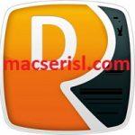 Driver Reviver 5.24.0.12 Crack + Keygen Free Here!