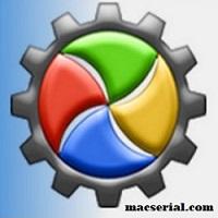 DriverMax Pro 9.43 Crack
