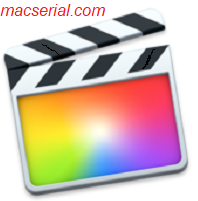 Final Cut Pro 10.4 Crack [BitTorrent] Latest Free Download