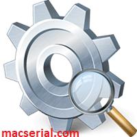 LockHunter 3.2.3 + Portable 64/32 Latest Free Download