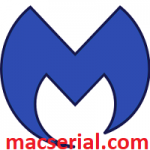 Malwarebytes Anti-Malware 3.5.1.2522 Crack + Serial Key Free Download