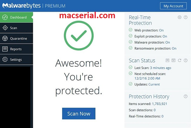 key for malwarebytes anti malware