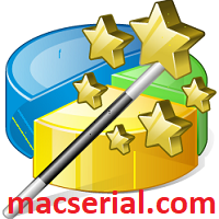 MiniTool Partition Wizard Pro 10.2.2 Crack Keys Free Here!