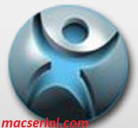SpyHunter 4.28.5 Crack + Serial Key [Latest] Free Download
