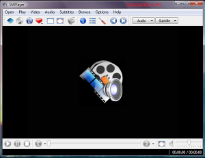 SMPlayer 17.12.0 Portable (x86/x64) Windows/Mac Free Download