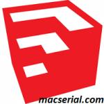 SketchUp Pro 2018 Crack + License Key [Updated] Free Download