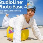 StudioLine Photo Basic 4.2.35 Crack Keygen Free Download