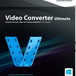 Wondershare Video Converter Ultimate 10.2.0 Crack + Key Free!