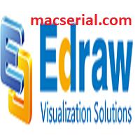 Edraw Max 9.1 Crack + License Key