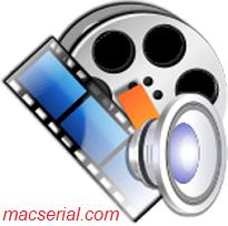 SMPlayer 17.12.0 Portable (x86/x64) Windows/Mac Free Download