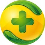 360 Total Security Premium 10.8.0.1382 Crack With License Key Free Download
