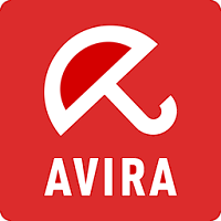 Avira Internet Security 2017 15.0.30.29 LIcense Key Free Here!