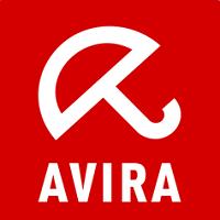 Avira Internet Security Suite 15.0.29.32 Crack + License Key (2017) Free
