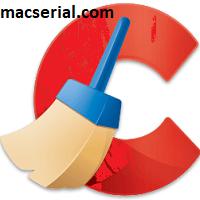 CCleaner Pro 5.40 Crack + License Key Free Download - Mac ...