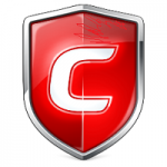 Comodo Internet Security Pro 10.1 Crack + License Key Free Download