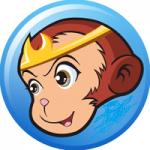 DVDFab Passkey 9.2.2.5 Crack + Registration Key Free Download