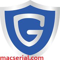 Glarysoft Malware Hunter Pro 1.50 Crack + License Key Free Download