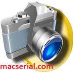 HyperSnap 8.16 Crack + License Key [Win/Mac] Free Download
