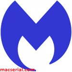 Malwarebytes Anti-Malware 3.3.1 Crack + Keygen 2018 Free Download