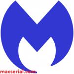 Malwarebytes Anti-Malware 3.3.1 Crack + Keygen 2018 Free Download