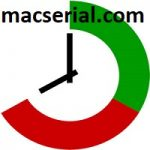 ManicTime Professional 4.0.4 Crack + License Key Free Download