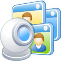 ManyCam Pro 6.1.0 Crack Keygen [Win + Mac] 2017 Free Download