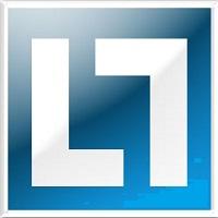 NetLimiter 4.0.33.0 Crack + Serial Key Free Download