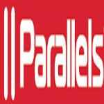 Parallels Desktop 13.2.0 Crack + Activation Key [Win/Mac] Free Here!