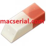 Privacy Eraser Pro 4.31.5 Crack + Serial Key [Updated] Free Download