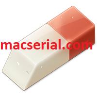 Privacy Eraser Pro 4.27 Crack + Serial Key Free